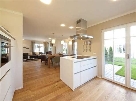 strandhaus küchen k 252 che raumgestaltung offene k 252 che raumgestaltung offene