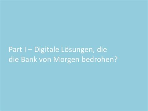 die bank de banking awesome banking jam ii