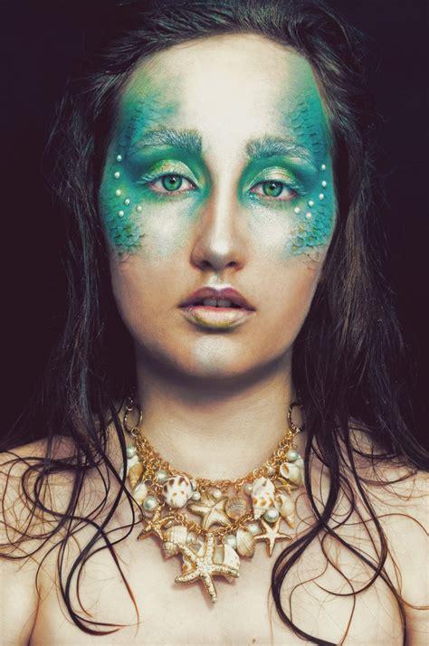 scale makeup designs trends ideas design trends