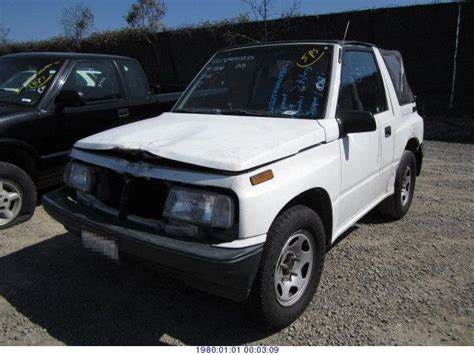how can i learn about cars 1993 geo tracker transmission control 1993 geo tracker rod robertson enterprises inc