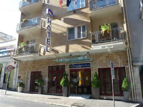 spring house hotel fa 231 ade de l h 244 tel picture of best western hotel spring house rome tripadvisor