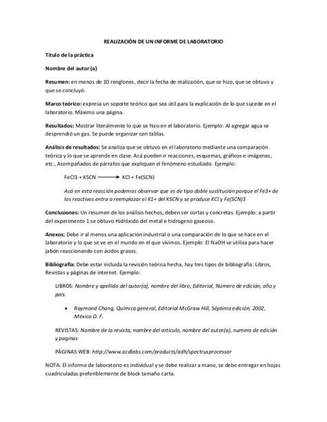 dataprev informe de rendimentos 2016 metroplextutoringcom informe de rendimentos 2016 dataprev informe de