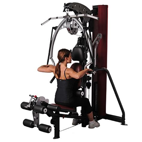 inspire fitness m3 home us fitness products