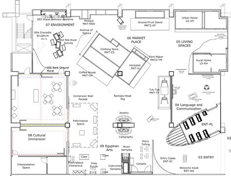 design floor plans museum exhibition design museum planner
