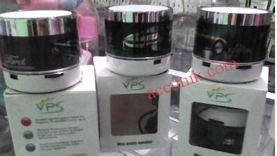 Harga Termurah Mini Lifier Usb Sd Mp3 Merk Rayden Type Rd 700 jual speaker mini bluetooth tabung dengan lu model terbaru jual stungun kamera pengintai