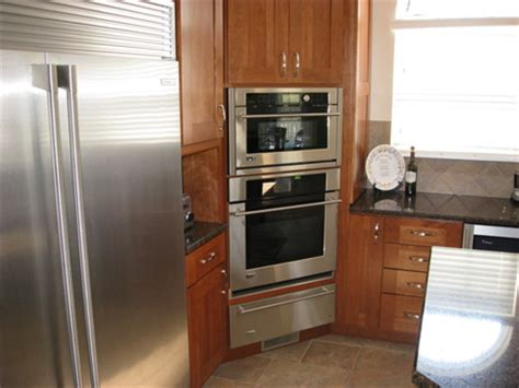 signature kitchen bath st louis kitchen appliances signature kitchen bath st louis quarter sawn oak