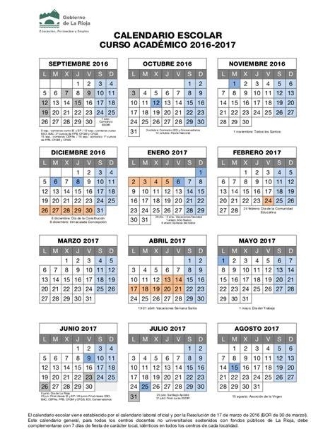 calendario del ceonato de segunda categoria 2016 calendario del ceonato de segunda categoria 2016