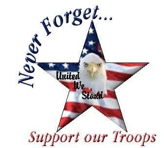 support  troops images  pinterest support  troops american fl  american flag
