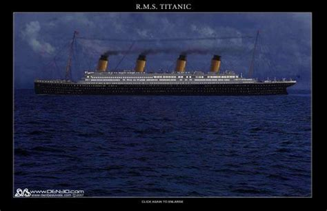 titanic other boat boats full hd wallpapers search page 15