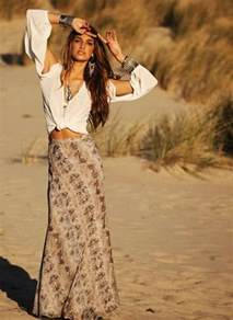 bohemian style secrets to achieving bohemian style chicness