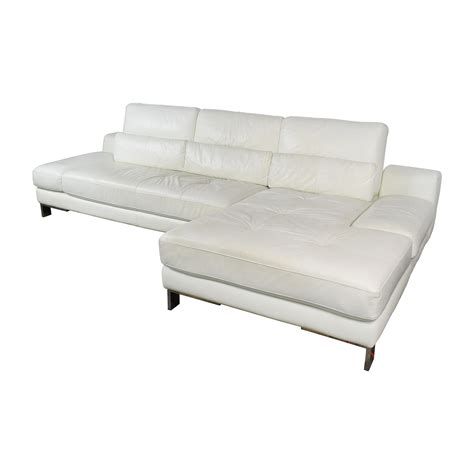 sectional sofas canada white leather sectional sofa canada chairs seating