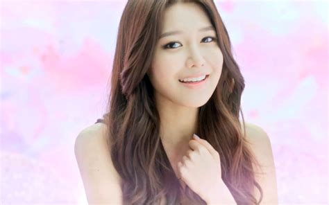 stail rambut sooyoung everything about your kpop stars