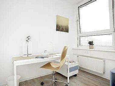 Wohnung Mieten In Bad Cannstatt