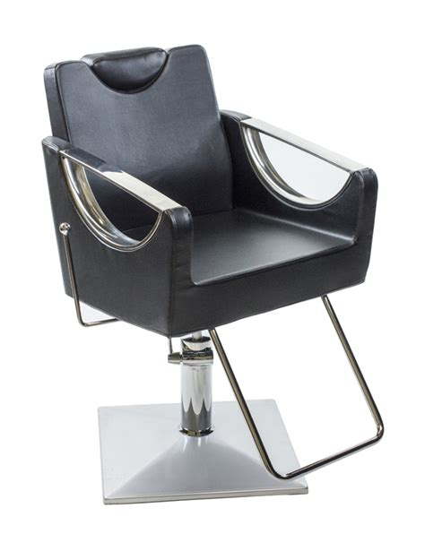 All Purpose Styling Chair by Kelia All Purpose Styling Chair