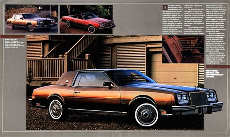 old cars and repair manuals free 1984 buick electra interior lighting buick eighties cars
