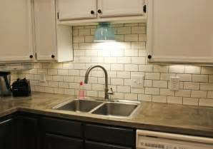Installing A Kitchen Faucet How To Upgrade And Install Your Kitchen Faucet
