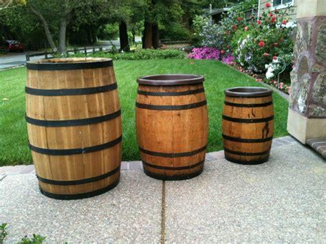 wine barrel products patio furniture adirondack chair