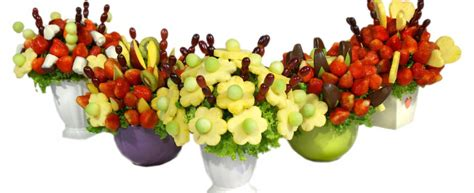 edible creations how to fruit bouquets and edible fruit bouquet questions and answers edible fruit