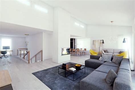 bedroom visualizer scandinavian living room design ideas inspiration