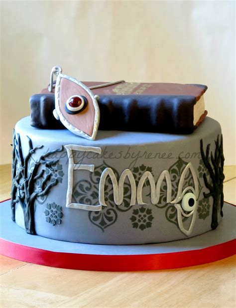house of cakes happy cakes bakes house of anubis cake