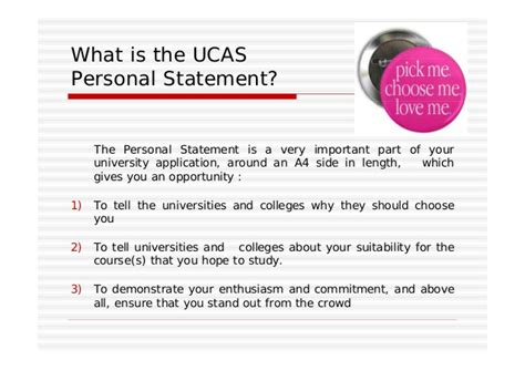 What Is An Mba Uk by Writing A Uk Personal Statement