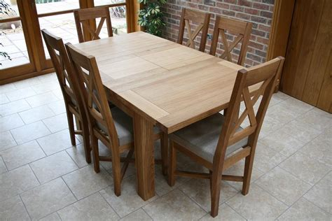 Cheap Butterfly Table And Chairs by Dining Table Cheap Butterfly Dining Table And Chairs