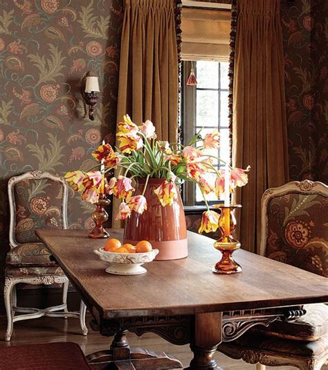 french country interior design design interior french country wooden table with vase