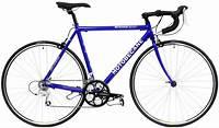 Download Hd Blue Racing Bike HD Wallpaper