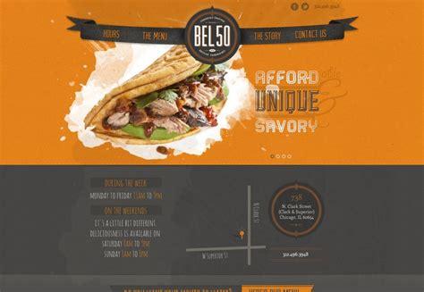 membuat website menarik 7 tips membuat website restoran yang bagus dan menarik