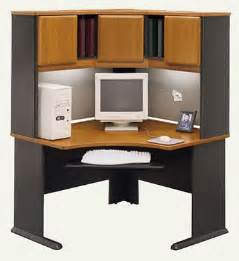 Corner Desks Computer Corner Computer Desk With Shelves Best Computer Chairs For Office And Home 2015