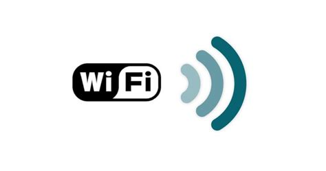 how to improve your home wifi signal towifi