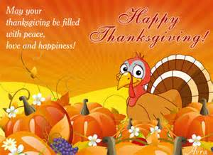 happy thanksgiving pictures photos and images for and