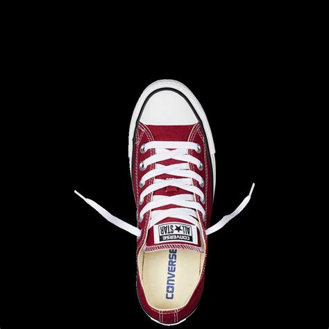 Converse Color Chili converse basse bleu pastel chuck all fresh