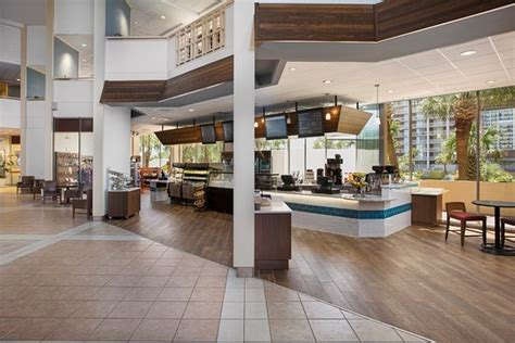 royale palms condominiums reviews royale palms condominiums by updated 2017 hotel
