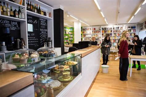 libreria cinema roma cinema libreria e caffetteria in viale don minzoni nove