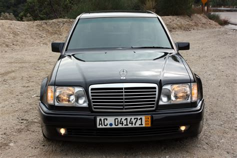 auto repair manual online 1992 mercedes benz 500e instrument cluster photo of the week 1992 500e mbworld