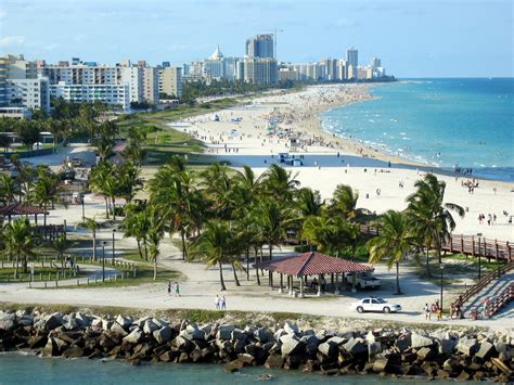 cheap flights to fort lauderdale fll fare buzz