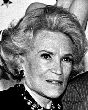 Dorothy Kirsten - Hollywood Star Walk - Los Angeles Times