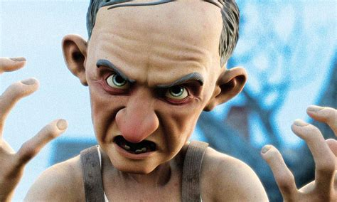 monster house monster house picture 8