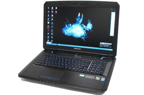 notebook 17 zoll mattes display i7 ausverkauft haswell cpu geforce gtx 770m samsung ssd