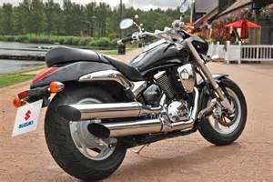 Suzuki M800 Specs Suzuki Intruder M800 Official Price In India