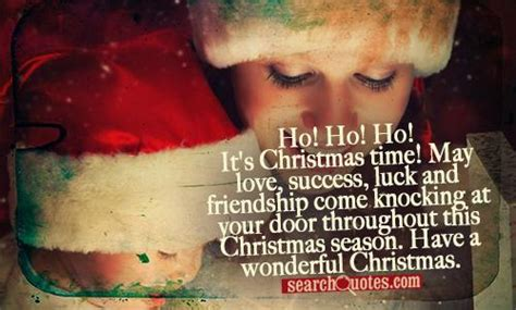 christmas eve birthday quotes quotesgram