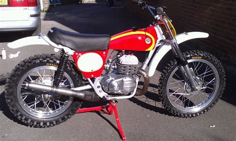 restored vintage motocross bikes for sale 141 best spanish motorcycles images on pinterest vintage