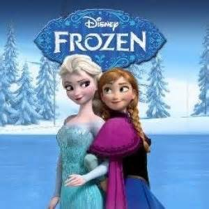 film bagus frozen brad pitt fanny wiriaatmadja