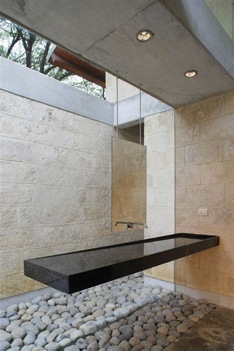 Bathroom Decor Trends Top 10 Bathroom Decor Trends And 45 Exles Digsdigs