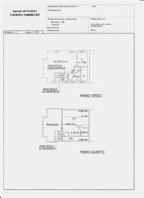 visura catastale appartamento planimetria catastale visure e documenti
