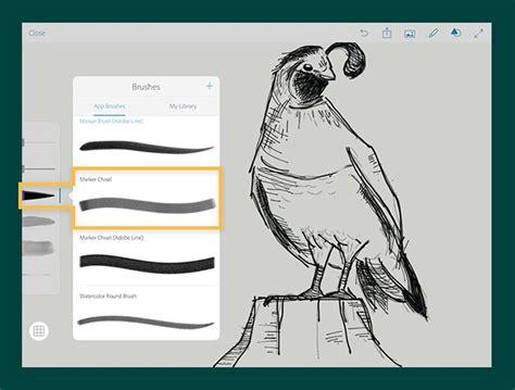 sketchbook pro fill tool 10 best apps for designers gold pixel