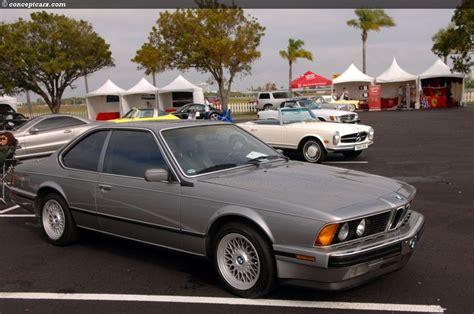 1988 bmw 635csi 1988 bmw 635csi manual transmission freeloaddeli