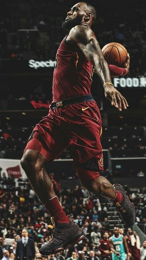 imagenes de lebron james wallpaper best 25 volleyball drawing ideas on pinterest