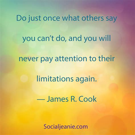 quote in business motivational quotes of the day quotesgram